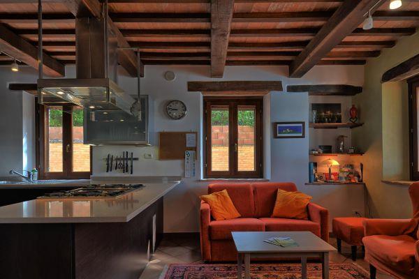 kitchen-room-2-villa-mille-querceE459ABBE-1984-1B0F-8D24-A64116D82837.jpg
