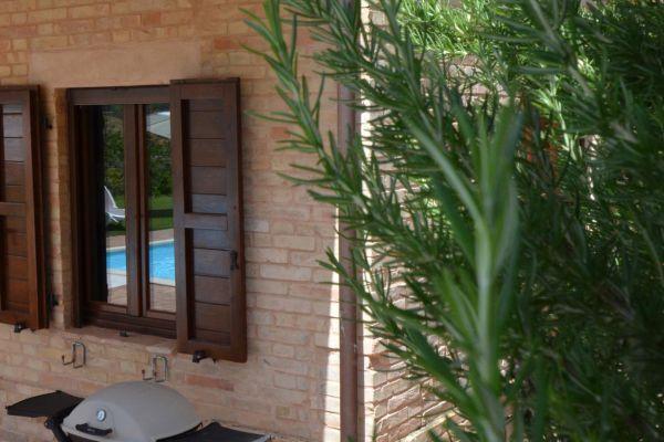 outdoors-23-villa-mille-querceB7540542-A8A7-B0CE-4B90-A43B5BCD01FC.jpg
