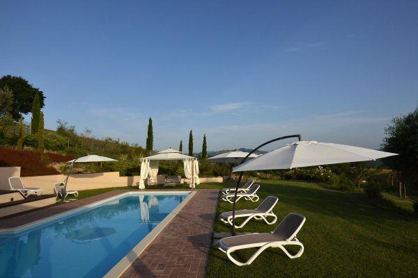 outdoors-32-villa-mille-querceF207B6B9-E9E8-F6FD-50FA-68CAB0A64A67.jpg